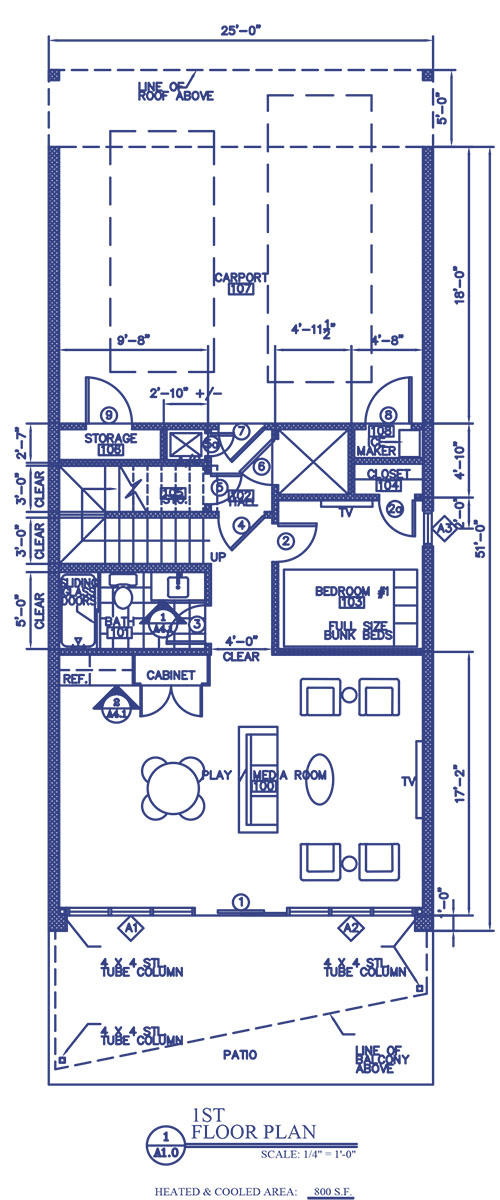 2210 County Hwy 30A 5, Santa Rosa Beach, FL 32459