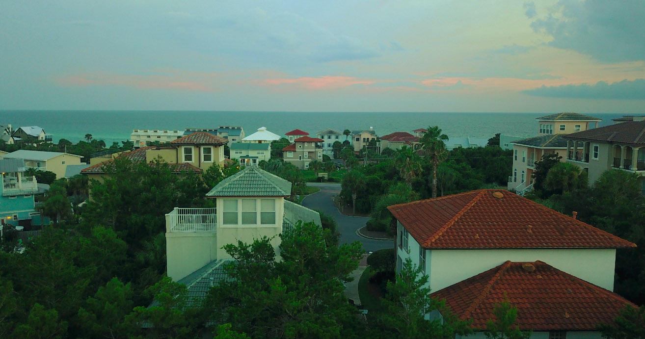2210 County Hwy 30A 7, Santa Rosa Beach, FL 32459