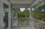 95 Hiker Street, Santa Rosa Beach, FL 32459