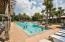 1337 Western Lake Drive, Santa Rosa Beach, FL 32459