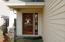 26 3rd Street, Shalimar, FL 32579