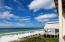 2130 E Co Highway 30-A, Santa Rosa Beach, FL 32459