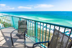 1018 E Highway 98, UNIT 820, Destin, FL 32541