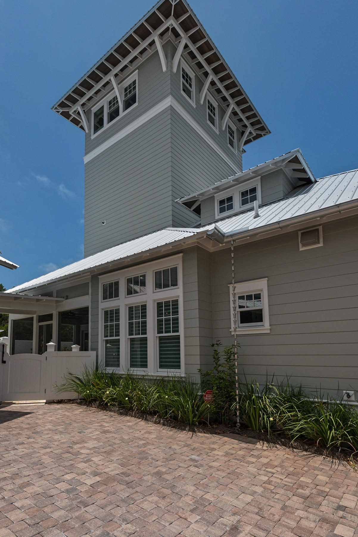 62 Seagrove Village Drive  Photo 84