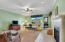 52 Kensington Lane, UNIT 52F, Miramar Beach, FL 32550