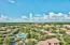 5000 S Sandestin Boulevard, 7209, Sandestin, FL 32550