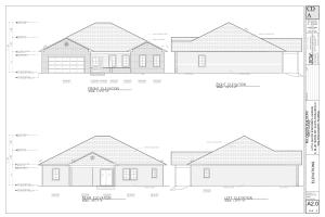 Lot 6 S. Blue Heron Dr, Santa Rosa Beach, FL 32459
