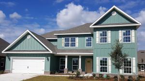 200 Lilly Bell Lane, Lot 36, Freeport, FL 32439