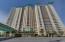 15625 Front Beach Road, UNIT 1901, Panama City Beach, FL 32413