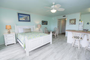 145 Beachfront Trail, UNIT 106A, Santa Rosa Beach, FL 32459