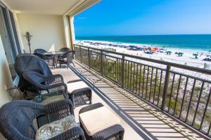 874 Venus Court, UNIT 204, Fort Walton Beach, FL 32548