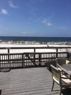 627 Eastern Lake Road, UNIT 2, Santa Rosa Beach, FL 32459