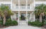 1924 E Co Highway 30-A, Santa Rosa Beach, FL 32459