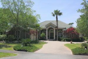 4414 Stonebridge Road, Destin, FL 32541