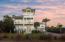 132 Seacrest Drive, Seacrest, FL 32461