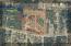 6026 Hidden Valley Road, Crestview, FL 32539