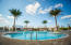 85 Dune Comet Lane, A, Inlet Beach, FL 32461