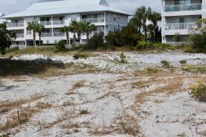 C-6 Dunes Estates of Seagrove, Santa Rosa Beach, FL 32459