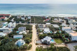 59 Montigo Avenue, Santa Rosa Beach, FL 32459