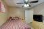 6615 Leisure Street, Navarre, FL 32566