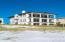 25 Stallworth Boulevard, Santa Rosa Beach, FL 32459