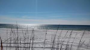 Lot 25 Sea Winds Drive, Santa Rosa Beach, FL 32459