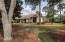 66 Botany Boulevard, Santa Rosa Beach, FL 32459