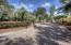 Entrance to Botany Bayou