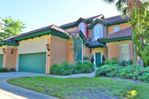 5410 Tivoli Terrace Drive, 5410, Miramar Beach, FL 32550