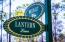 272 Lantern Lane, Destin, FL 32541