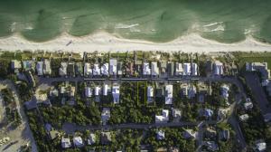 Lot 11 Sand Cliffs Drive, Seacrest, FL 32461