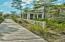 47 Sextant Lane, Santa Rosa Beach, FL 32459