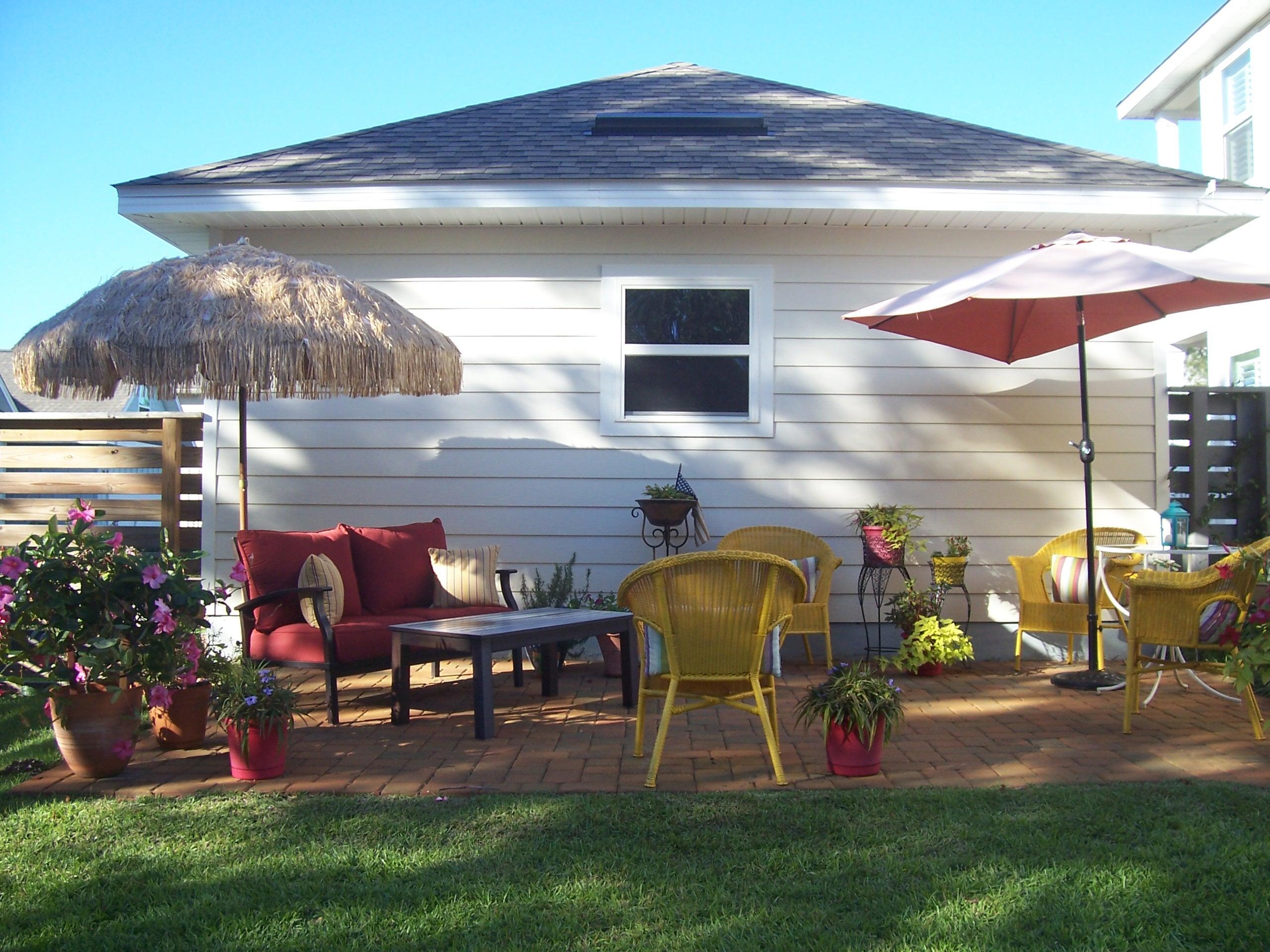 305 Tropical Breeze Drive  Photo 30