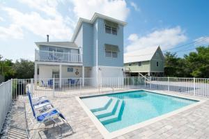 219 Walton Rose Lane, Inlet Beach, FL 32461