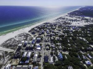 182 Garfield Street, Santa Rosa Beach, FL 32459