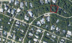 Lot 16 Dogwood Street, Santa Rosa Beach, FL 32459