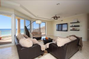 221 Scenic Gulf Drive, 620, Miramar Beach, FL 32550