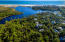 Lot 1 Wilderness Way, Santa Rosa Beach, FL 32459