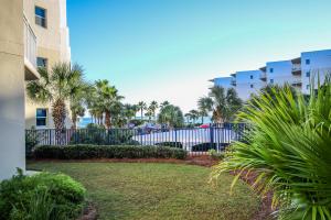 1110 Santa Rosa Boulevard, UNIT A216, Fort Walton Beach, FL 32548