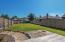 7 Macy Lane, Santa Rosa Beach, FL 32459