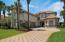 281 Corinthian Place, Destin, FL 32541