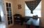 12 Berwick Circle, Shalimar, FL 32579