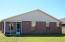 7980 Promise Creek Road, Navarre, FL 32566