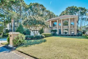 Welcome to this lovely golf course home located in Emerald Bay