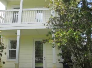 16 Pine Tree Way, Santa Rosa Beach, FL 32459