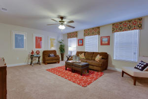 3581 Turquoise Drive, Navarre, FL 32566
