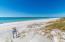 57 Las Palmas Way, Santa Rosa Beach, FL 32459