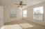 145 Shore Line Drive, Mary Esther, FL 32569