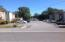 719 Green Street, UNIT 203, Fort Walton Beach, FL 32547