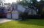 1903 W Mistral Lane, Fort Walton Beach, FL 32547